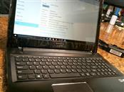LENOVO Laptop/Netbook Z50-75
